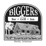 Biggers Inn & Bluff Steakhouse Bar & Grill