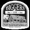 Biggers New Logo (1)
